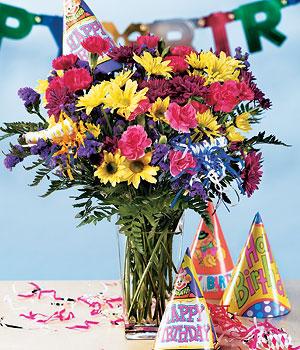 Bursa çiçek siparişi inegöl çiçek servisi , çiçekçi adresleri  Yeni yil için özel bir demet