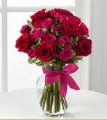 21 adet kırmızı gül tanzimi  Bursa çiçek ucuz çiçek gönder