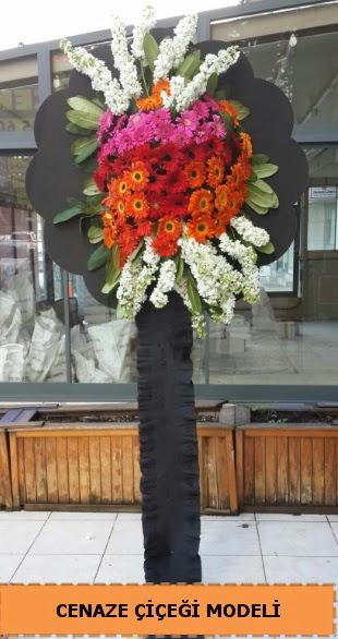 Karşıyaka mezarlığı cenaze çiçeği  Bursa çiçekçi inegöl kaliteli taze ve ucuz çiçekler