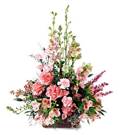 Bursa çiçek yolla osmangazi online çiçekçi , çiçek siparişi  mevsim çiçeklerinden özel