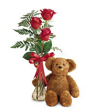 oyuncak ve güller tanzim   Çiçekçi Bursa sitesi inegöl çiçek mağazası , çiçekçi adresleri