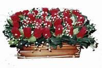 yapay gül çiçek sepeti   Bursa çiçek karacabey çiçekçi telefonları