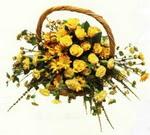 sepette  sarilarin  sihri  Bursa çiçek ucuz çiçek gönder