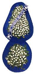 Bursa çiçekçiler orhaneli çiçekçiler  2,2 m. Boyunda tek katli ayakli sepet.