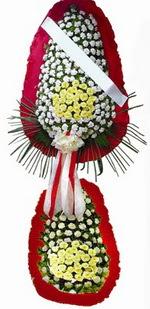 Bursadaki çiçekçi bursaya çiçek  csepet dügün nikah ve açilislara