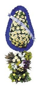 Bursa çiçek karacabey çiçekçi telefonları  sepet dügün nikah ve açilislara