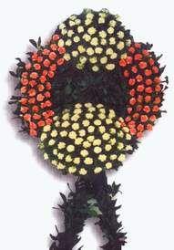 Bursa çiçekçiler nilüfer cicekciler , cicek siparisi  Cenaze çelenk , cenaze çiçekleri , çelenk