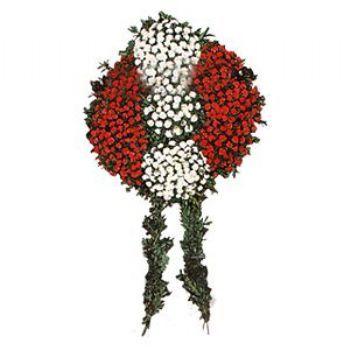 Çiçekçi Bursa sitesi nilüfer anneler günü çiçek yolla  Cenaze çelenk , cenaze çiçekleri , çelenk