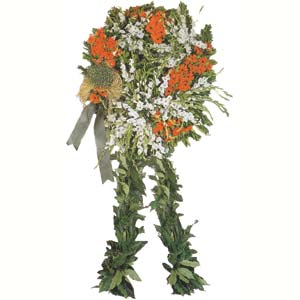 Cenaze çiçek , cenaze çiçekleri , çelengi  Çiçekçi Bursa sitesi gemlik güvenli kaliteli hızlı çiçek