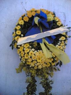 Cenaze çiçek , cenaze çiçegi , çelengi  Bursadaki çiçekçiler bursaya çiçek yolla