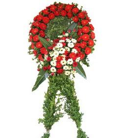 Cenaze çelenk , cenaze çiçekleri , çelengi  Bursadaki çiçekçiler bursaya çiçek yolla