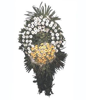 Çiçekçi Bursa sitesi inegöl çiçek mağazası , çiçekçi adresleri  Cenaze çelenk , cenaze çiçekleri , çelengi