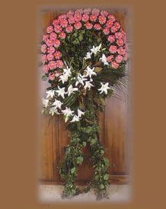 Bursa çiçek satışı iznik hediye sevgilime hediye çiçek  Cenaze çelenk , cenaze çiçekleri , çelengi