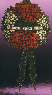 Çiçekçi Bursa sitesi nilüfer anneler günü çiçek yolla  cenaze çelengi - cenazeye çiçek  Bursa çiçekçi inegöl kaliteli taze ve ucuz çiçekler
