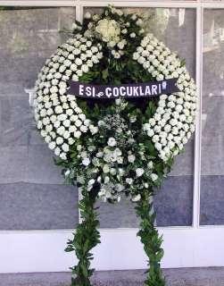 Stok için sorunuz  Bursa çiçek satışı iznik hediye sevgilime hediye çiçek  cenaze çelengi - cenazeye çiçek  Çiçekçi Bursa sitesi inegöl çiçek mağazası , çiçekçi adresleri