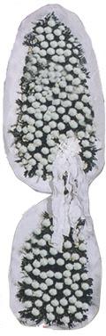Dügün nikah açilis çiçekleri sepet modeli  Bursa çiçek karacabey çiçekçi telefonları