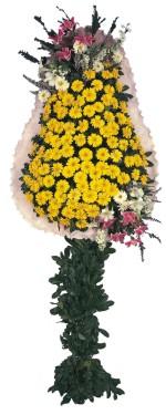 Dügün nikah açilis çiçekleri sepet modeli  Bursa çiçekçi inegöl kaliteli taze ve ucuz çiçekler