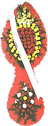 Dügün nikah açilis çiçekleri sepet modeli  Bursadaki çiçek cicek , cicekci