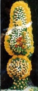 Bursa çiçekçiler nilüfer cicekciler , cicek siparisi  dügün açilis çiçekleri  Online Bursa çiçekçi