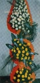 Çiçekçi Bursa sitesi nilüfer anneler günü çiçek yolla  dügün açilis çiçekleri  Çiçekçi Bursa sitesi nilüfer çiçek siparişi vermek