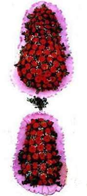Bursa çiçek satışı Bursa çiçek yolla   dügün açilis çiçekleri  Online Bursa çiçekçi