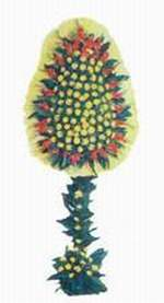Bursa çiçek satışı iznik hediye sevgilime hediye çiçek  dügün açilis çiçekleri  Çiçekçi Bursa sitesi orhangazi çiçek satışı