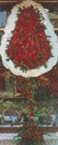 Çiçekçi Bursa sitesi nilüfer anneler günü çiçek yolla  dügün açilis çiçekleri  Bursa çiçekçi karacabey 14 şubat sevgililer günü çiçek