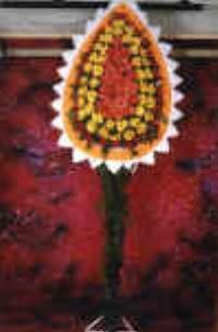 Bursa çiçekçi inegöl kaliteli taze ve ucuz çiçekler  dügün açilis çiçekleri  Bursa çiçek büyük orhan yurtiçi ve yurtdışı çiçek siparişi