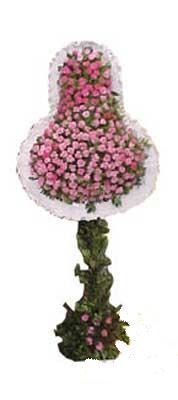 Bursa çiçek yolla osmangazi online çiçekçi , çiçek siparişi  dügün açilis çiçekleri  Bursadaki çiçekçi bursaya çiçek