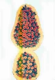 Bursa çiçek siparişi  dügün açilis çiçekleri  Çiçekçi Bursa sitesi gemlik güvenli kaliteli hızlı çiçek