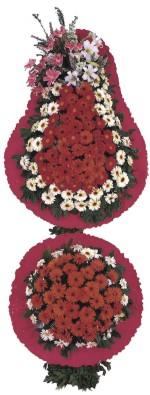 Bursadaki çiçekçi bursaya çiçek  dügün açilis çiçekleri nikah çiçekleri  Bursa çiçekçi karacabey 14 şubat sevgililer günü çiçek