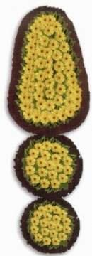Bursa çiçek iznik çiçek online çiçek siparişi  dügün açilis çiçekleri nikah çiçekleri  Online Bursa çiçekçi