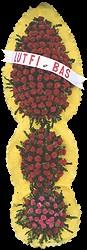 Çiçekçi Bursa sitesi nilüfer anneler günü çiçek yolla  dügün açilis çiçekleri nikah çiçekleri  Bursa çiçekçiler nilüfer cicekciler , cicek siparisi