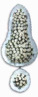Bursa çiçek siparişi  nikah , dügün , açilis çiçek modeli  Bursa çiçek siparişi