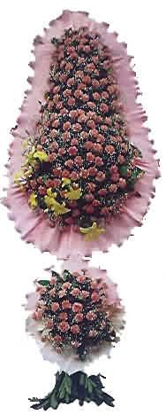 Bursadaki çiçek cicek , cicekci  nikah , dügün , açilis çiçek modeli  Bursa çiçek siparişi