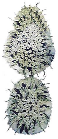 Bursadaki çiçekçi nilüfer hediye çiçek yolla  nikah , dügün , açilis çiçek modeli  Bursa çiçek satışı Bursa çiçek yolla