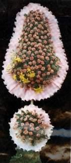 Bursa çiçek iznik çiçek online çiçek siparişi  nikah , dügün , açilis çiçek modeli  Bursadaki çiçekçi bursaya çiçek