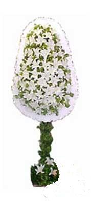 Online Bursa çiçekçi  nikah , dügün , açilis çiçek modeli  Çiçekçi Bursa sitesi orhangazi çiçek satışı