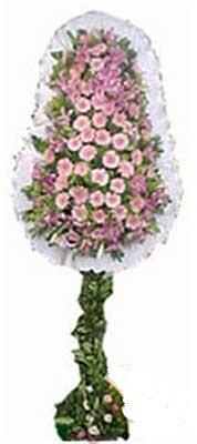 Bursa çiçek mustafa kemal paşa çiçek siparişi sitesi  nikah , dügün , açilis çiçek modeli  Çiçekçi Bursa sitesi nilüfer anneler günü çiçek yolla