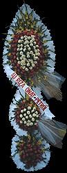 Bursa çiçek yenişehir çiçekçi mağazası  nikah , dügün , açilis çiçek modeli  Bursadaki çiçekçi bursaya çiçek