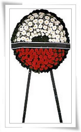 Bursadaki çiçekçi nilüfer hediye çiçek yolla  cenaze çiçekleri modeli çiçek siparisi
