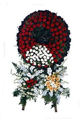 Bursadaki çiçekçi bursaya çiçek  cenaze çiçekleri modeli çiçek siparisi