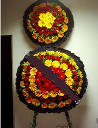 Bursa çiçek siparişi  cenaze çiçekleri modeli çiçek siparisi