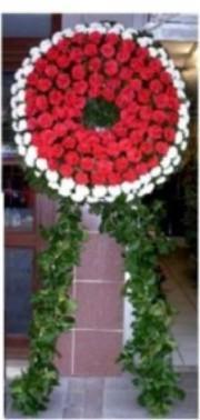 Bursa çiçek siparişi  cenaze çiçek , cenaze çiçegi çelenk  Bursa çiçek siparişi