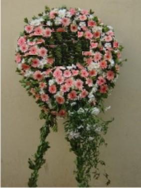 Bursa çiçek karacabey çiçekçi telefonları  cenaze çiçek , cenaze çiçegi çelenk  Bursa çiçek iznik çiçek online çiçek siparişi