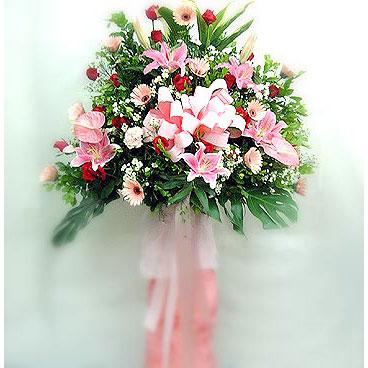 Bursa çiçek siparişi   perförje çiçegi dügün çiçekleri