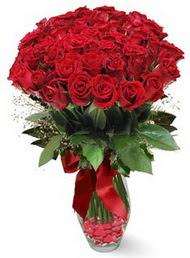 19 adet essiz kalitede kirmizi gül  Çiçekçi Bursa sitesi gemlik güvenli kaliteli hızlı çiçek