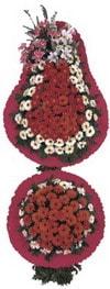 Bursa çiçek siparişi  Model Sepetlerden Seçme 2