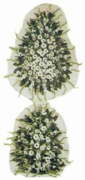 Çiçekçi bursa çiçek firması  Model Sepetlerden Seçme 3