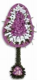 Bursadaki çiçekçi bursaya çiçek  Model Sepetlerden Seçme 4